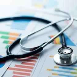 Bioestadística para traductores e intérpretes médicos