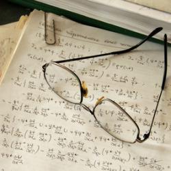 Normas de estilo para traducir y redactar textos científico-técnicos