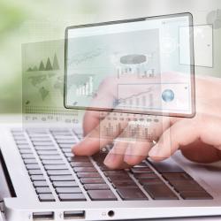 Máster de especialización en traducción de sitios web