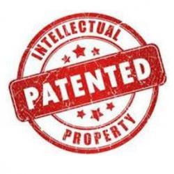 Máster de traducción de patentes