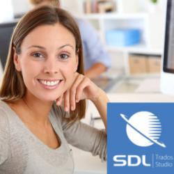 Traducción con SDL Trados Studio. Nivel avanzado