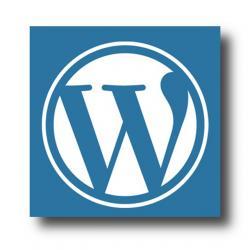 Crea tu página web profesional en traducción