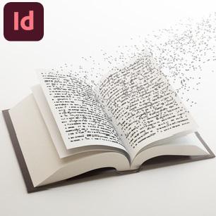 InDesign para traductores